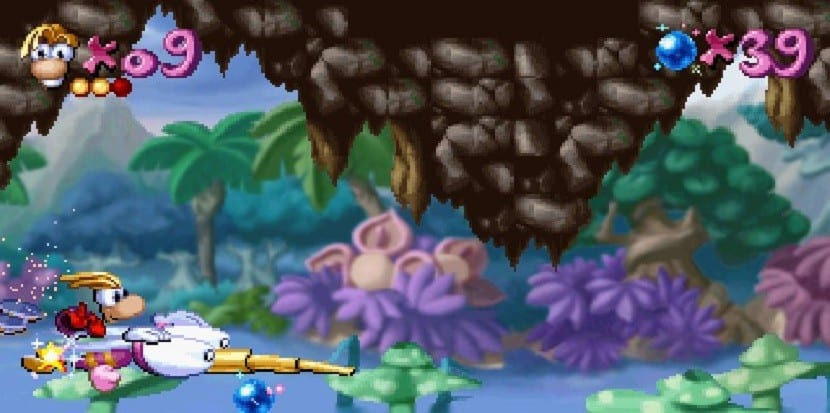 rayman-playstation-ps1-012
