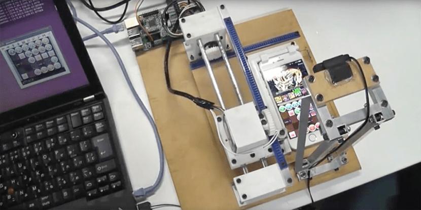robot-phone