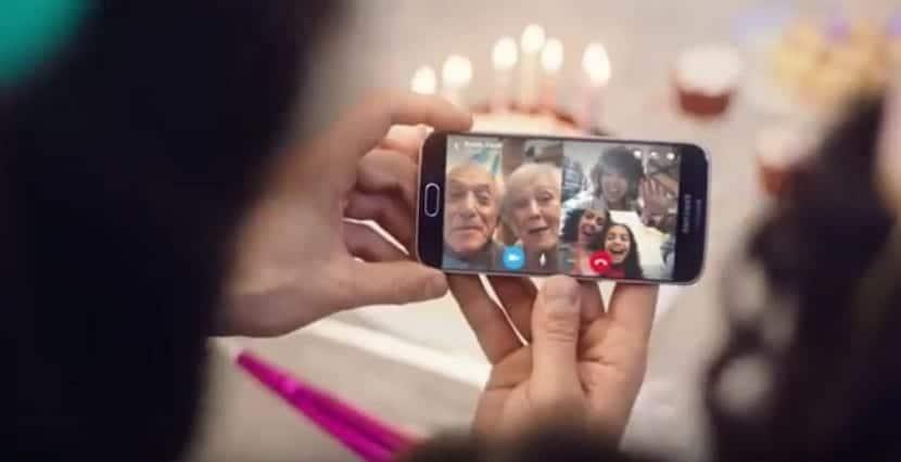 skype-llamadas-grupales