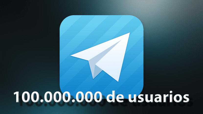 telegram-100-millones