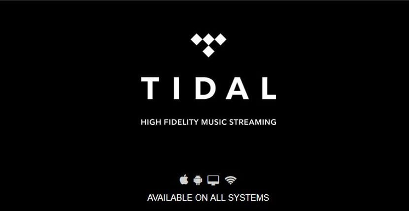 tidal-música-streaming