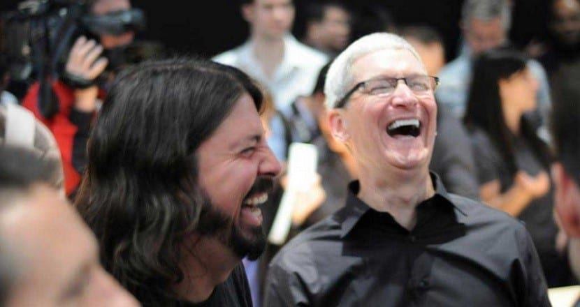 tim-cook-risa