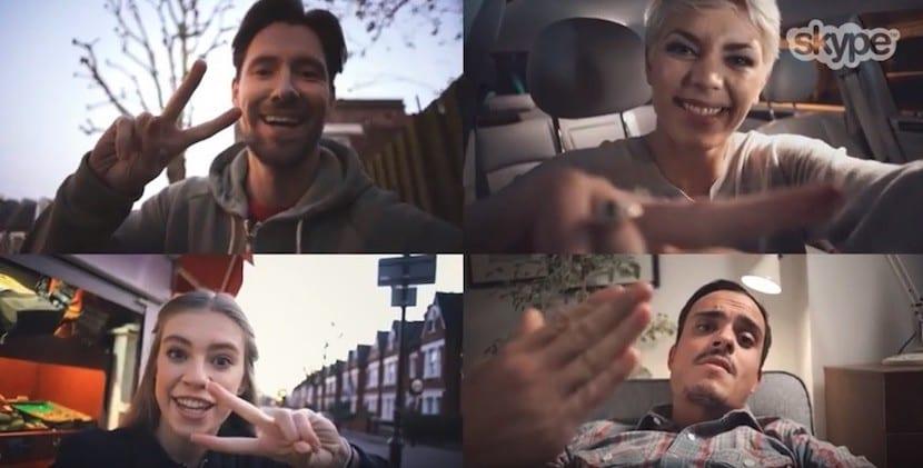 videollamadas-en-grupo-skype