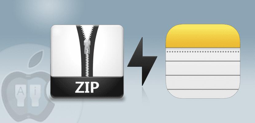 zip-notas-abrir