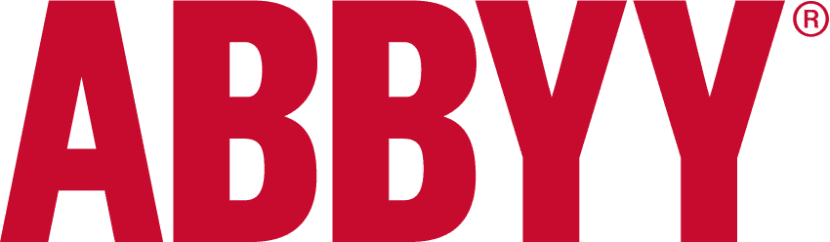 ABBYY_logo_final_RGB