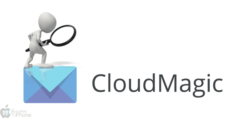 CLOUDMAGIC-1