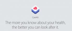 CareKit