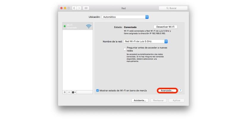 DNS-Mac-1