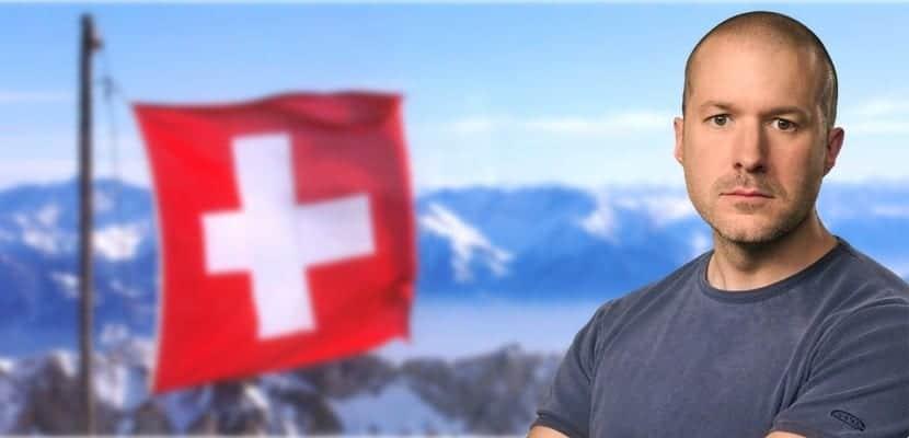 Jony-Ive-suiza