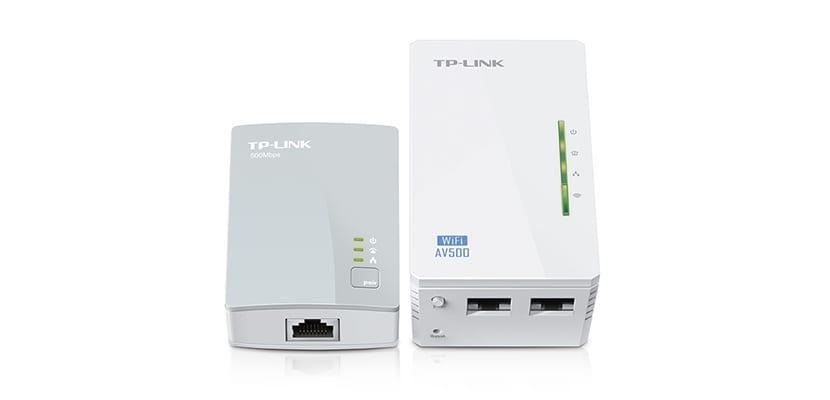 PLC-Wifi-2