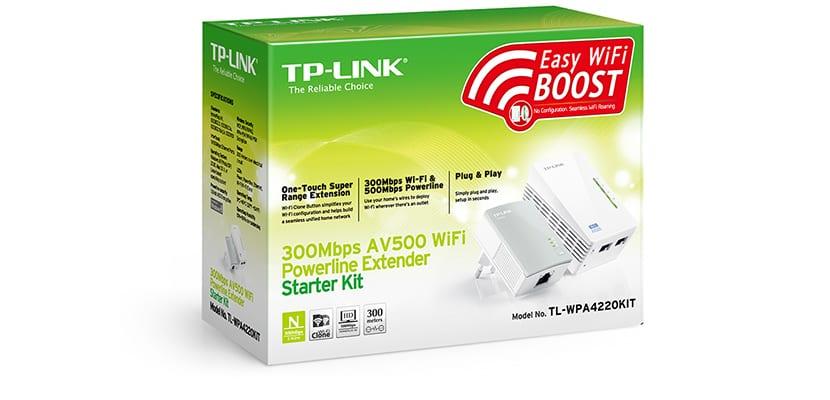 PLC-Wifi-3