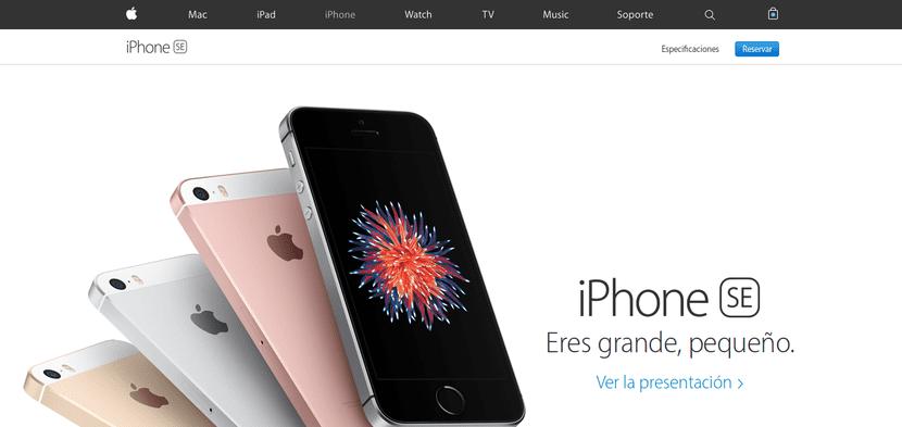 Apple Store on-line