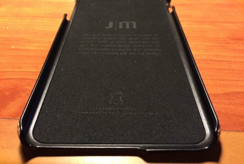 Review-quattro-back-funda-iphone-6-plus13