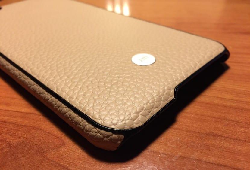 Review-quattro-back-funda-iphone-6-plus16