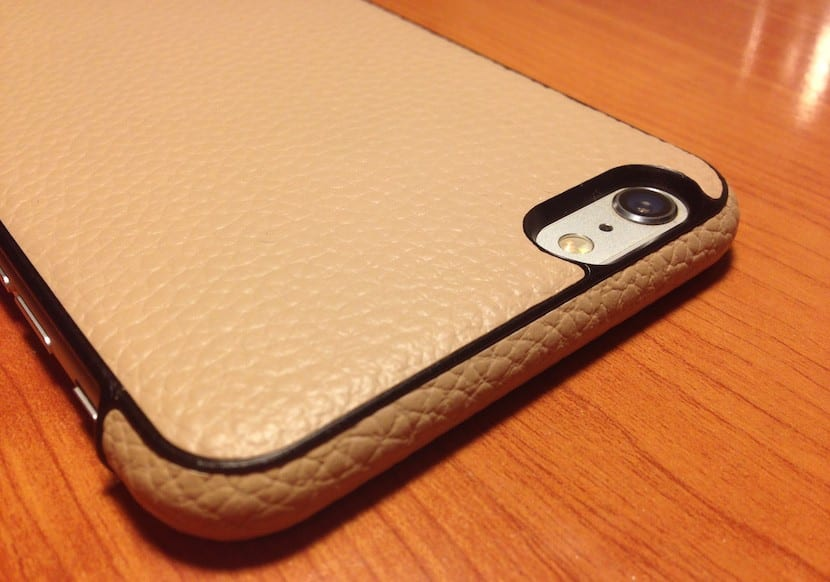 Review-quattro-back-funda-iphone-6-plus61