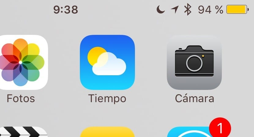 activar-carga-rápida-iphone