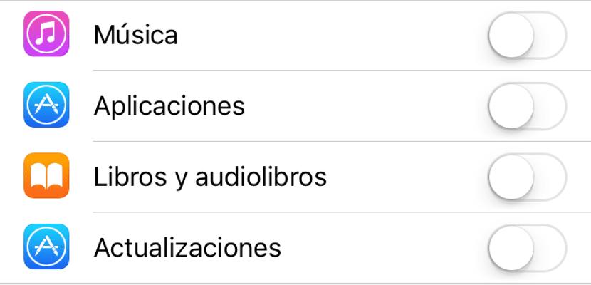 audiolibros-icloud
