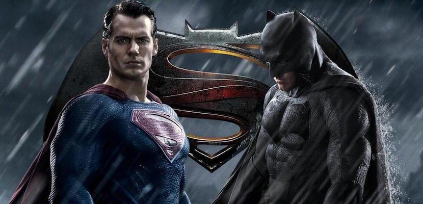 batman-v-superman-ios-juego