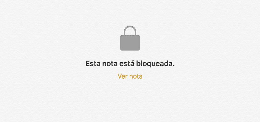 bloqueo-notas-icloud