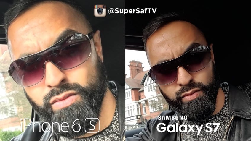 camara-Galaxy-s7-vs-iphone-6s-plus-4