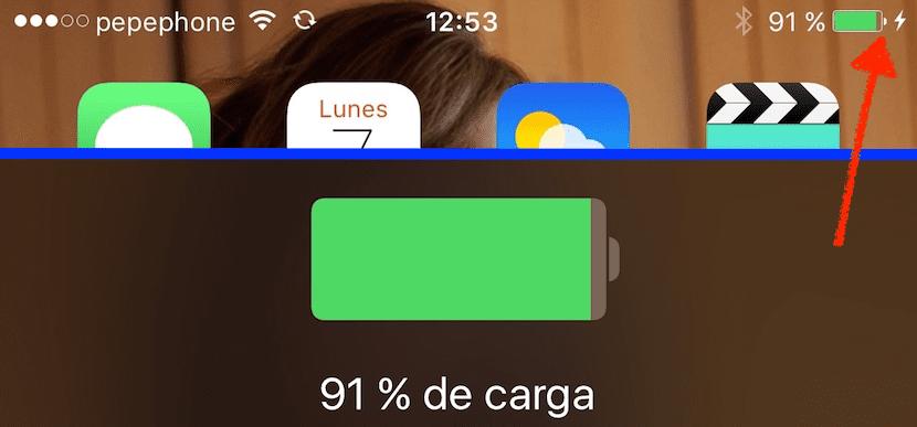 carga-iphone