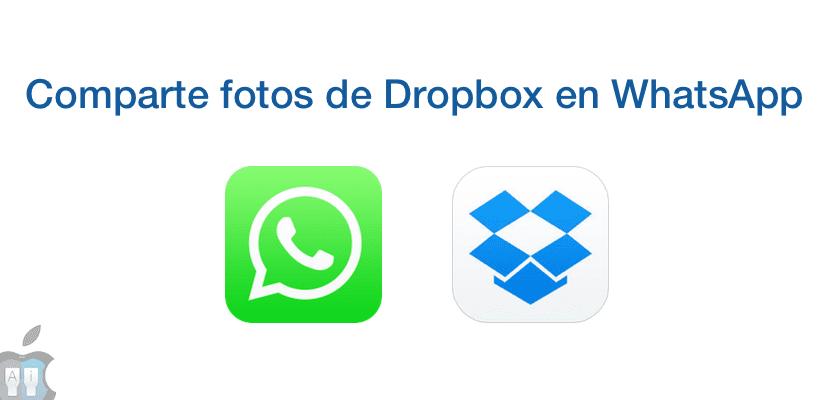 compartir-whastsapp-dropbox-5