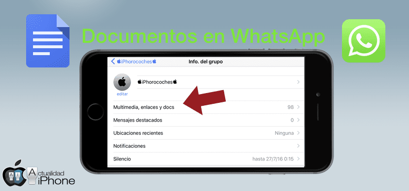 documentos-Whatsapp