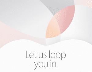 Apple carátula 21 marzo