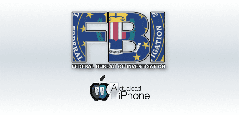 fbi-apple