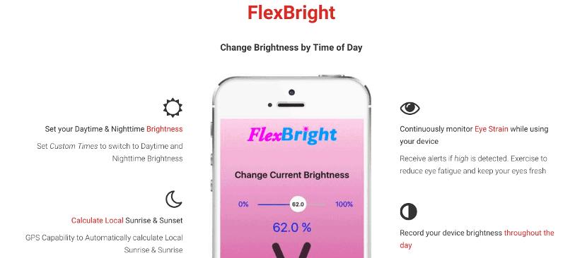 Flex Bright
