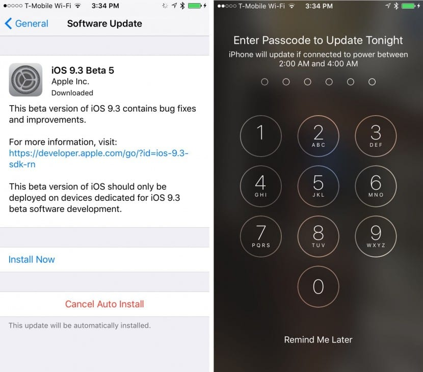 iOS-9.3-Auto-Instalar