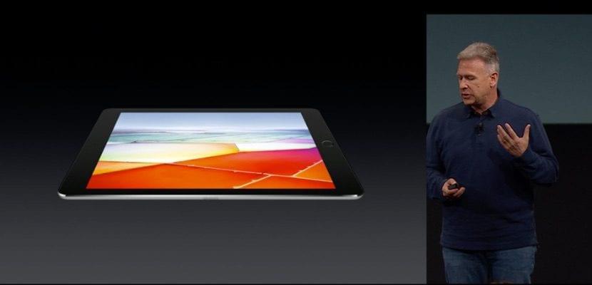 iPad-Pro-Mini-2