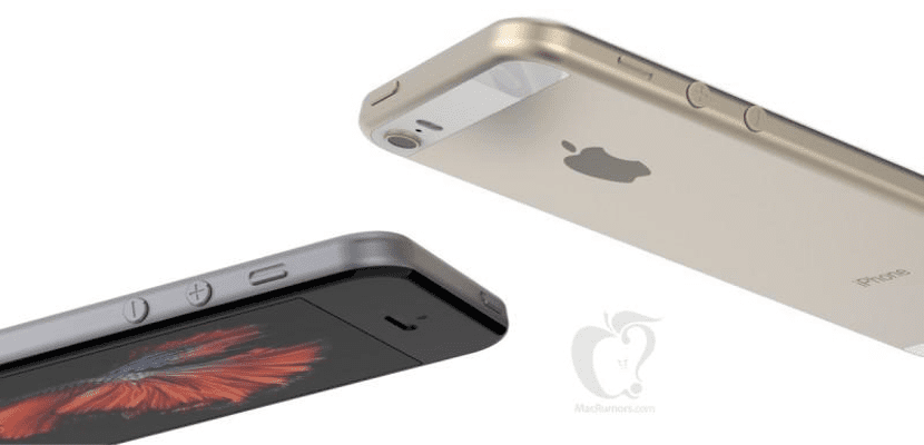 Novedades lanzamiento iPhone