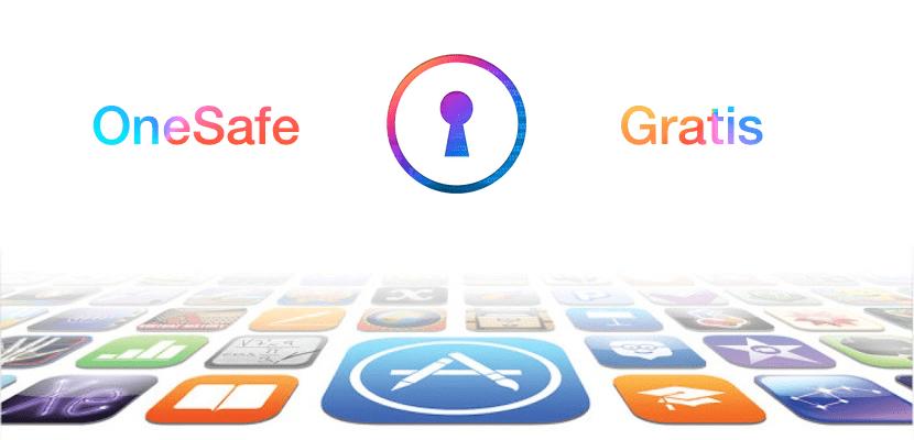 App Store OneSafe