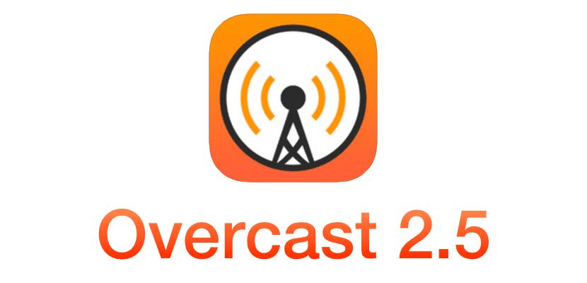 overcast-2-5