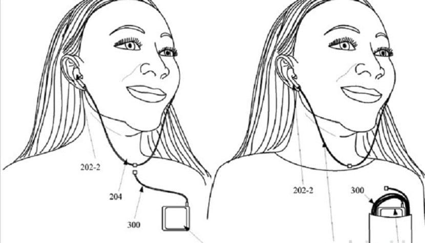 patente-auriculares