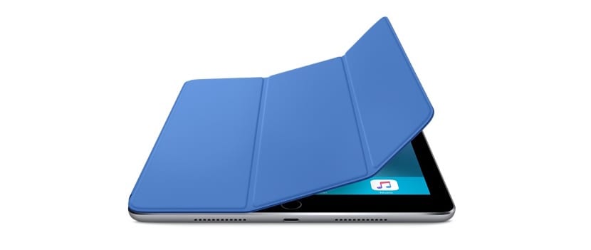 smart-cover-ipad-pro-9,7-pulgadas