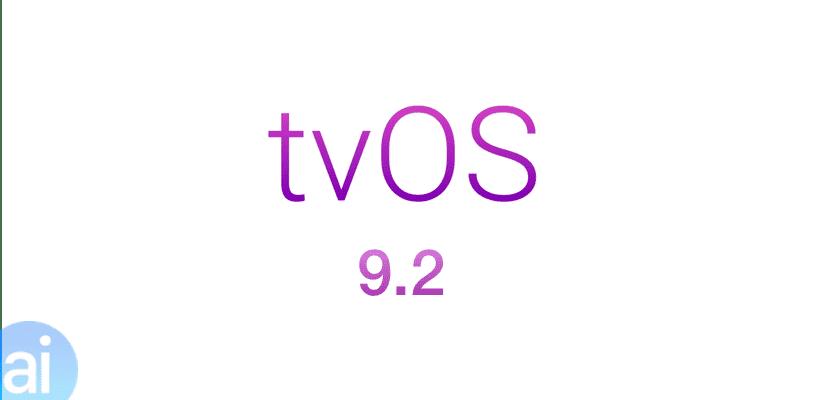 tv-os-9.2