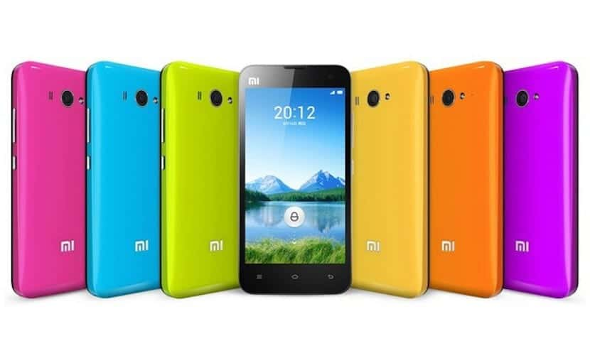xiaomi-mi2-kernel-source-codes.jpgqfit1024P2C1024.pagespeed.ce_.pYZfCHDCZy