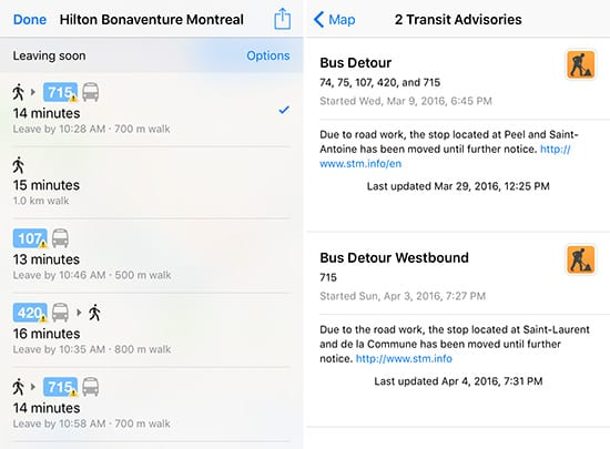 Apple-Maps-Montreal-Transit2