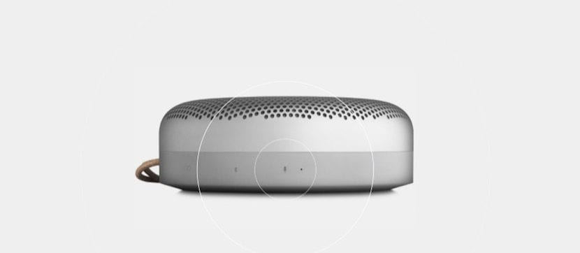BeoPlay-A1-B&G-1