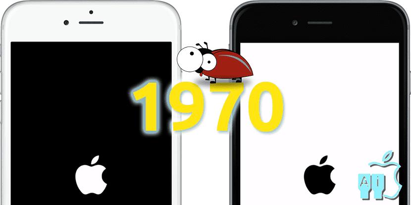 Bug 1970