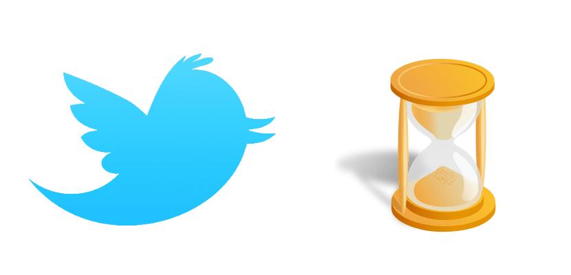Cómo desactivar los tweets más interesantes de Twitter