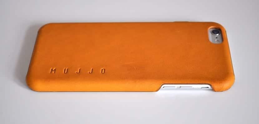 Mujjo-Leather-Case-08