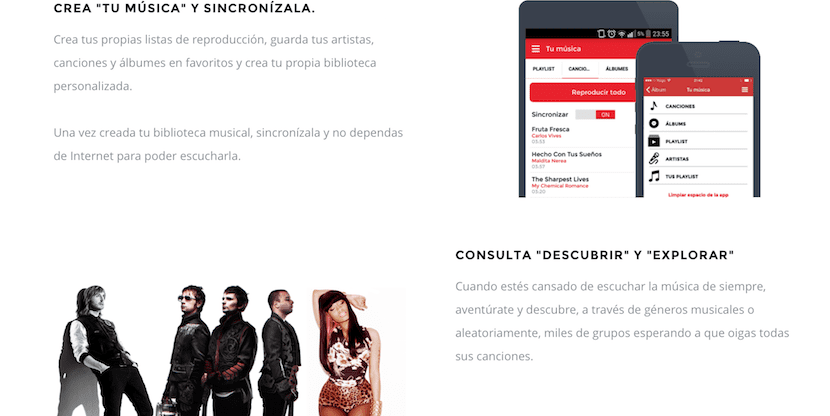 Musicall-black-3