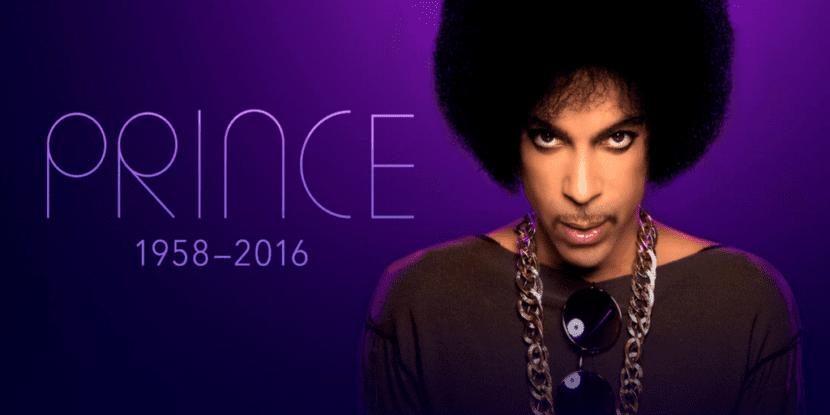 Prince-recopilatorio-itunes-830x415