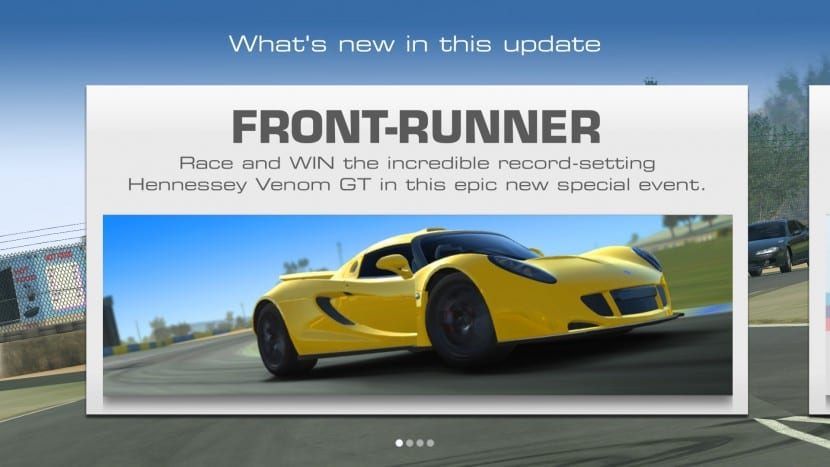 Real-Racing-3-Hennessy-Venom-update-Apple-TV-screenshot-002