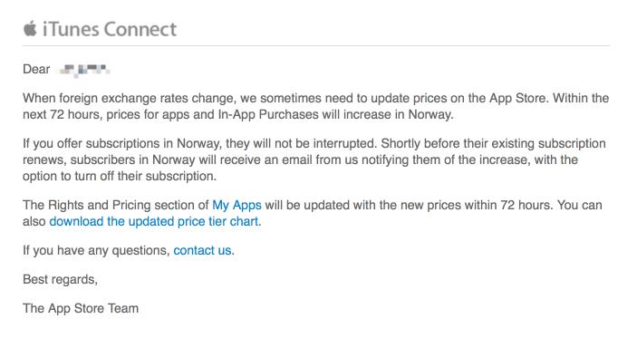 Subida-precios-noruega