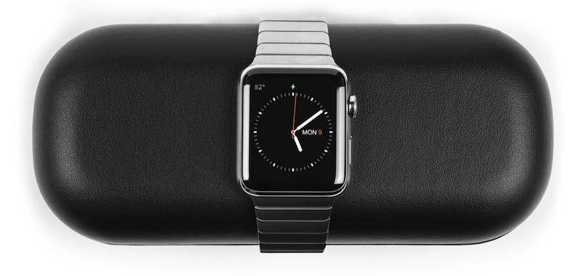 TimePorter-Apple-Watch-07