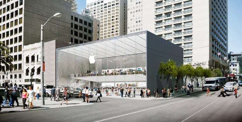 San-Francisco-Apple-Store